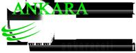 www.ankaracati.com